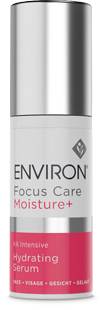 Focus Care Moisture+ HA Intensive Hydrating Serum