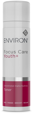 Focus Care Youth+ Concentrated Alpha Hydroxy Toner