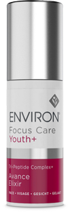 Focus Care Youth+ Tri-Peptide Complex+ Avance Elixir