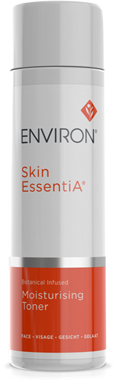 Skin EssentiA - Botanical Infused - Moisturising Toner