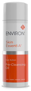 Skin EssentiA - Dual Action - Pre-Cleansing Oil
