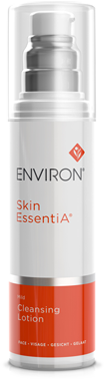Skin EssentiA - Mild Cleansing Lotion