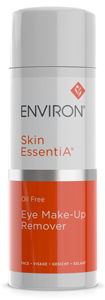 Skin EssentiA - Oil Free Eye Make-up Remover