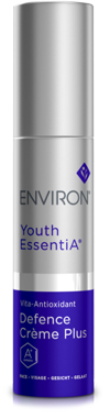 Youth EssentiA - Vita-Antioxidant - Defence Creme Plus