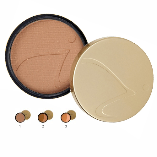 So-Bronze Jane Iredale