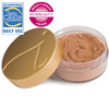 Amazing Base® Loose Mineral Powder SPF-20