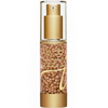 Liquid Minerals™ A Foundation Amber
